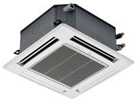 celsius air conditioning equipment mitsubishi m series. Black Bedroom Furniture Sets. Home Design Ideas