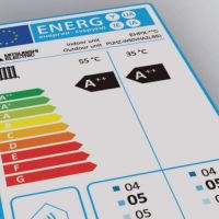 Ecodesign Directive Sets New Standards